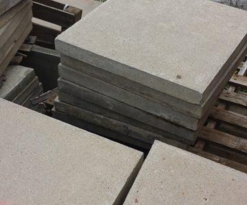 European Steel Ltd - Reclaimed Materials - Unused Surplus Granite Stone etc